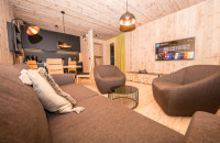 Das Wiesegg - Apartment Stadl