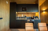 Das Wiesegg - Apartment Tenne