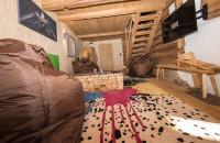 Das Wiesegg - Apartment Ursprung